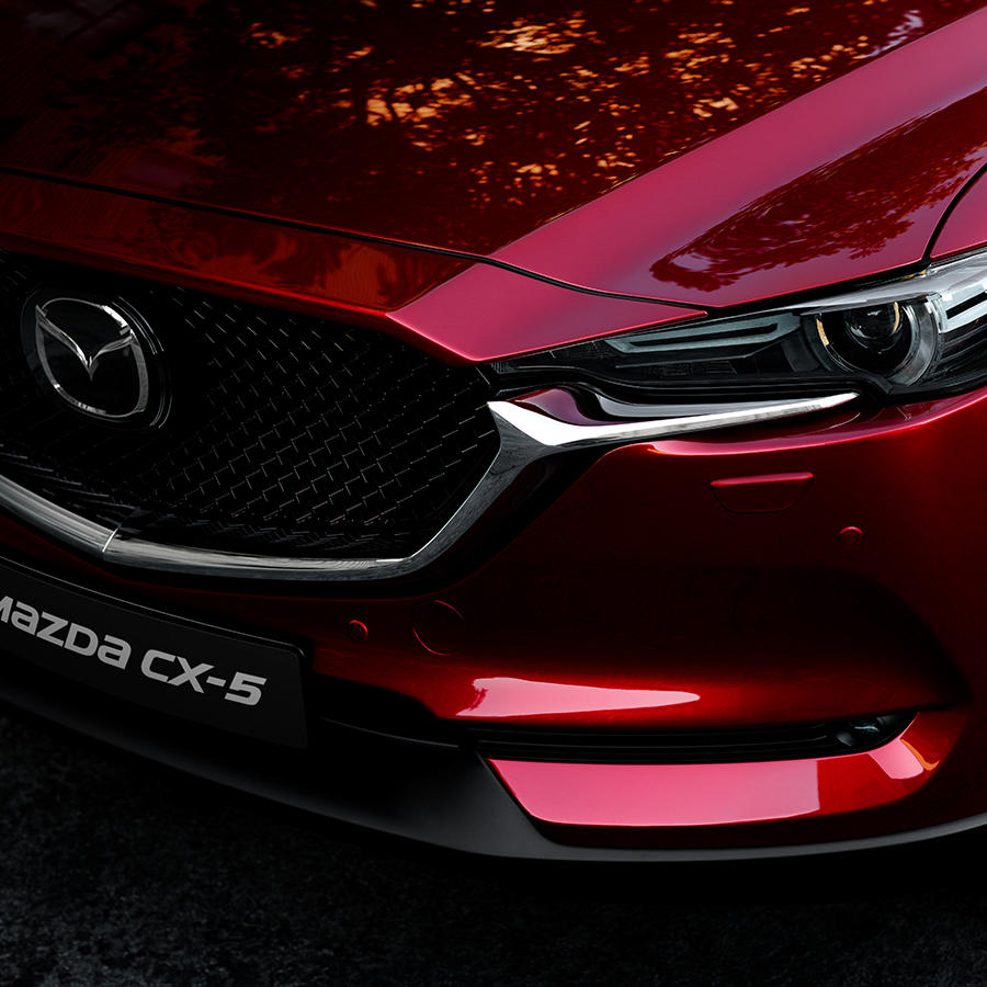 https://piffl-schmitz.mazda.at/wp-content/uploads/sites/91/2018/08/900x900_image_cx5_front.jpg